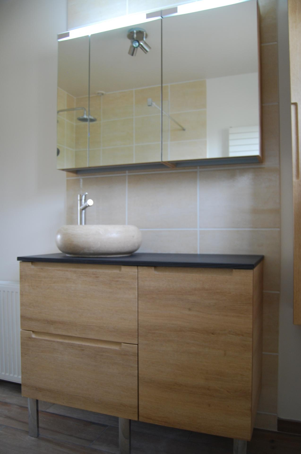 Plomberie & installation de sanitaire à Louviers