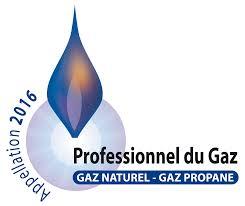 Professionnel du gaz 06.83.43.10.08