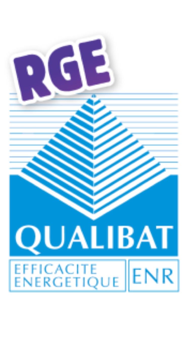 Entreprise RGE Qualibat 06.83.43.10.08