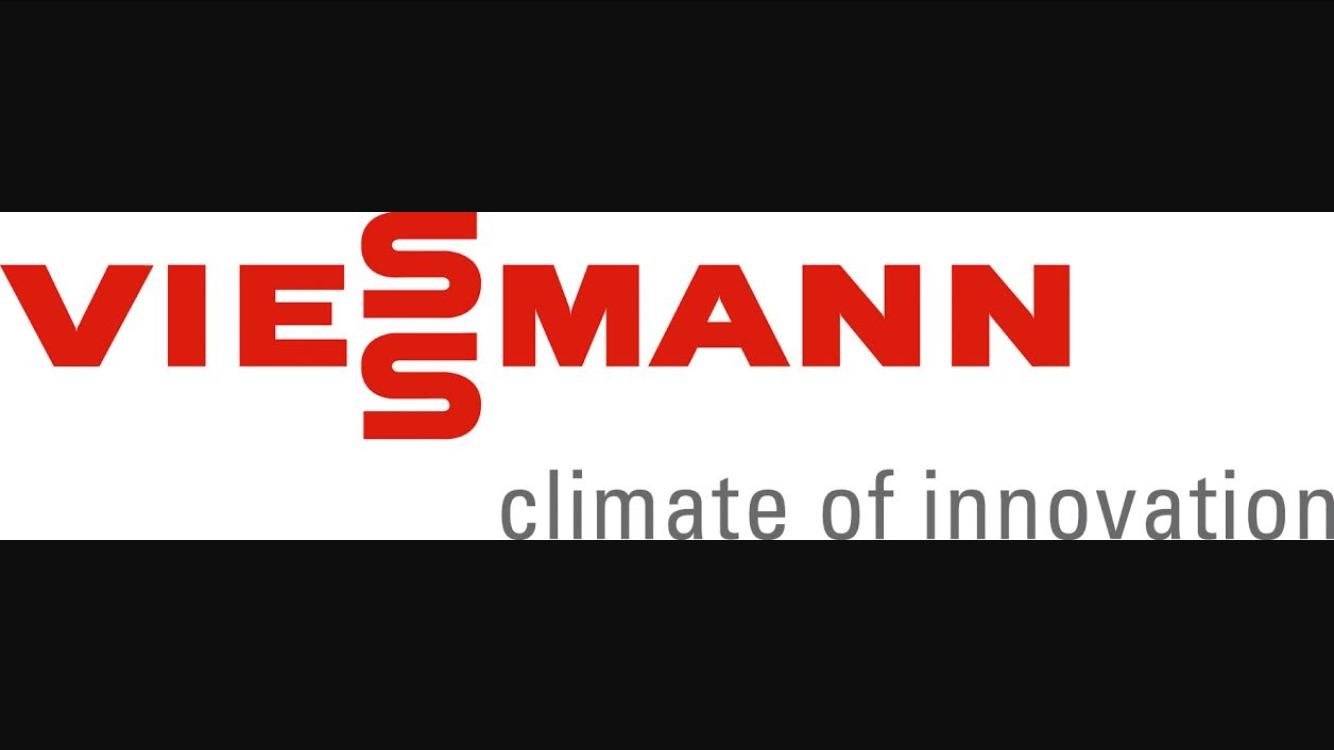 Distributeur Viessmann dans l'Eure 27